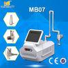 Trung Quốc Fractional CO2 Laser Germany Standard Vaginal Tightening Treatment Laser nhà máy sản xuất