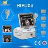 Trung Quốc Portable High Intensity Focused Ultrasound nhà máy sản xuất