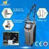 Trung Quốc RF Tube Co2 Fractional Laser nhà máy sản xuất