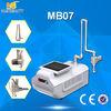 Trung Quốc Medical Co2 Fractional Laser nhà máy sản xuất