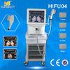 Trung Quốc Beauty Salon High Intensity Focused Ultrasound Machine For Skin Rejuvenation nhà máy sản xuất