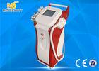 Trung Quốc Hair Remvoal Body Slimming IPL Beauty Equipment With Cavitation Vacuum RF nhà máy sản xuất
