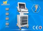 Trung Quốc New High Intensity Focused Ultrasound hifu clinic beauty machine nhà máy sản xuất