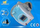 Trung Quốc Q Switch Nd Yag Laser Skin Beauty Machine Tattoo Removal High Laser Energy nhà máy sản xuất