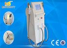 Trung Quốc 2500W E-Light OPT SHR IPL RF System IPL Beauty Equipment Super Hair Removal nhà máy sản xuất