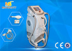 Trung Quốc Hot 2016 Newest Lightsheer Diode Laser Hair Removal Machine Strong Power nhà máy sản xuất
