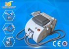Trung Quốc Elight03p Face and Body Cavitation Slimming Machine 800W Laser power nhà máy sản xuất