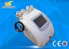 Trung Quốc Vacuum Slimming Machine Slimming machine vacuum suction nhà máy sản xuất