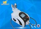 Trung Quốc SHR IPL Beauty Equipment nhà máy sản xuất