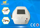 Trung Quốc 940nm 980nm Diode Laser Spider Vascular Removal Machine With Good Result nhà máy sản xuất