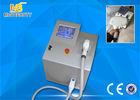 Trung Quốc 810nm Diode Laser Skin Rejuvenation Permanent Hair Removal Machine nhà máy sản xuất