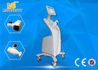 Trung Quốc Liposonix HIFU High Intensity Focused Ultrasound body slimming machine nhà máy sản xuất