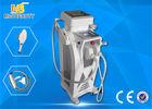 Trung Quốc Economic IPL + Elight + RF + Yag IPL RF Laser Intense Pulsed Light Machine nhà máy sản xuất