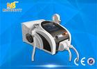 Trung Quốc 2000W E-Light Ipl RF Hair Removal Skin Rejuvenation Vascular Therapy Acne Removal nhà máy sản xuất