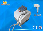 Trung Quốc 720W salon use 808nm diode laser hair removal upgrade machine MB810- P nhà máy sản xuất
