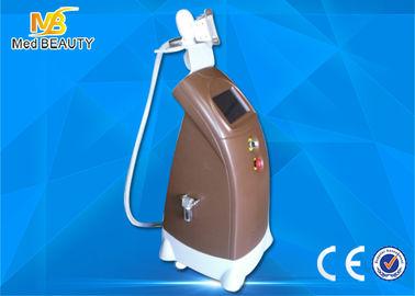 Trung Quốc One Handle Most Professional Coolsulpting Cryolipolysis Machine for Weight Loss nhà phân phối