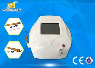 Trung Quốc 940nm 980nm Diode Laser Spider Vascular Removal Machine With Good Result nhà phân phối
