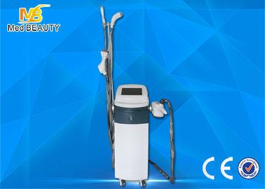 Trung Quốc MB880 1 Year Warranty Weight Loss Machine Rf Vacuum Roller For Salon Use nhà phân phối
