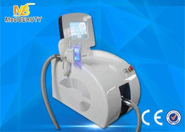 Trung Quốc Portable Body Slimming Coolsulpting Cryolipolysis Machine Beauty Salon Use nhà phân phối