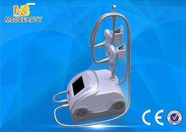 Trung Quốc Body Slimming Device Coolsculpting Cryolipolysis Machine for Womens nhà phân phối