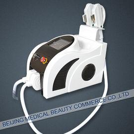 Trung Quốc 640nm filter for Ipl Hair Removal Machines With Two Handles nhà phân phối