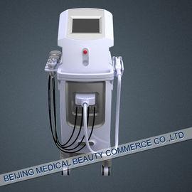 Trung Quốc 755nm IPL laser Cavitation RF nhà phân phối