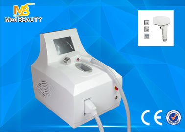 Trung Quốc German Laser Bars Diode Laser Hair Removal , Fast body hair removing machine Easy USE nhà phân phối