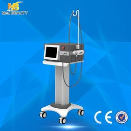 Trung Quốc High Power Shockwave Therapy Equipment , Acoustic Shockwave Therapy Machine nhà phân phối