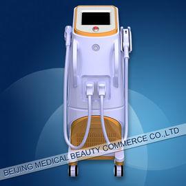 Trung Quốc High Power 810nm Diode Laser Hair Removal Beauty Equipment nhà phân phối