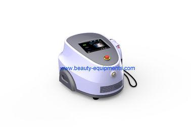 Trung Quốc Pinxel Fractional Radio Frequency Rf Microneedle Skin Resurfacing System nhà phân phối