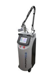 Trung Quốc Ultra Pulse RF fractional carbon dioxide laser Articulated arm with 7 mirrors nhà phân phối