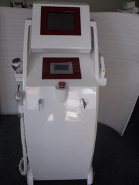 Trung Quốc IPL + Elight+RF + Cavitation Multifunction Beauty Equipment nhà phân phối