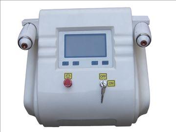 Trung Quốc Bipolar RF And Unipolar RF Skin Rejuvenation Beauty Machine nhà phân phối