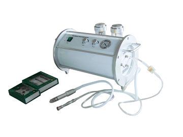 Trung Quốc Multi Function Portable Microdermabrasion Machine nhà phân phối