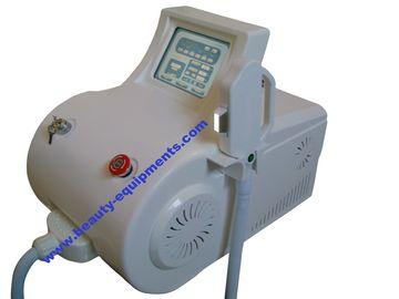 Trung Quốc The Most Economic IPL Hair Removal Machine And Depilation Machine MB606 nhà phân phối